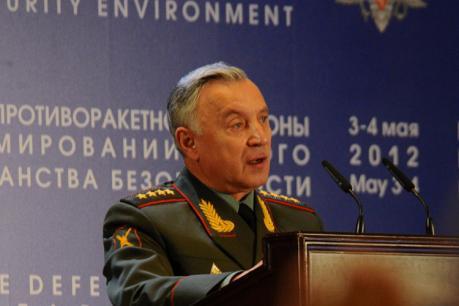 nachrichten krieg gegen russland